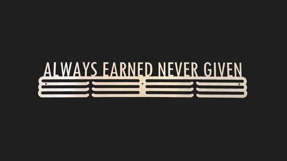 always-earned-3-v.jpg