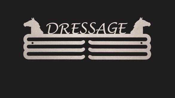 dressage.jpg