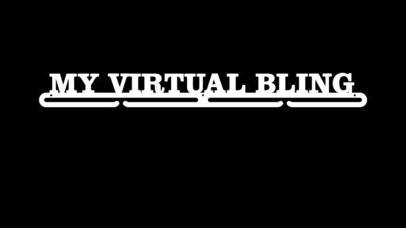 my-virtual-bling.jpg