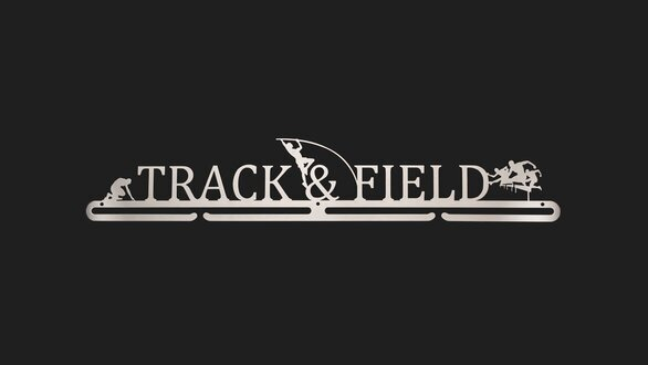 track-and-field-70cm.jpg