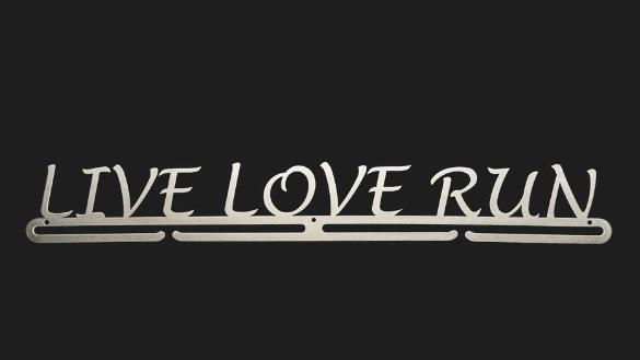 trendyhangers.nl-medaillehanger-live-love-run.jpg