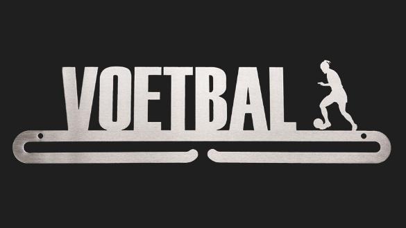 trendyhangers.nl-medaillehanger-voetbal-girl.jpg