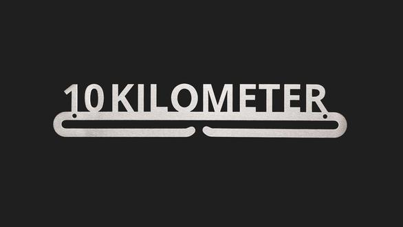 trendyhangers.nl-medaillehangers-10-kilometer-1.jpg
