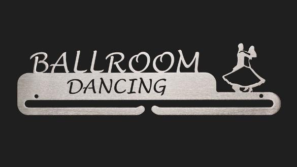 trendyhangers.nl-medaillehangers-ballroom-dancing.jpg