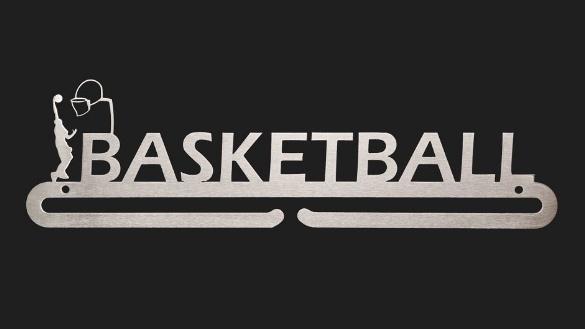 trendyhangers.nl-medaillehangers-basketball.jpg