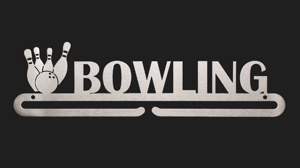 trendyhangers.nl-medaillehangers-bowling.jpg