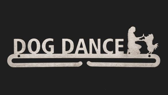 trendyhangers.nl-medaillehangers-dog-dance-hond.jpg