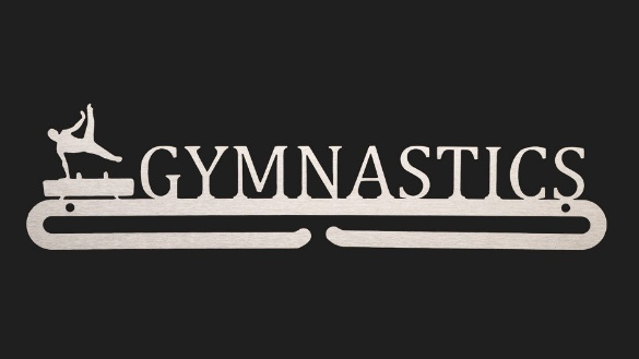 trendyhangers.nl-medaillehangers-gymnastic-man.jpg