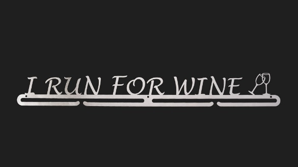 trendyhangers.nl-medaillehangers-i-run-for-wine.jpg