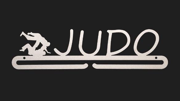 trendyhangers.nl-medaillehangers-judo.jpg