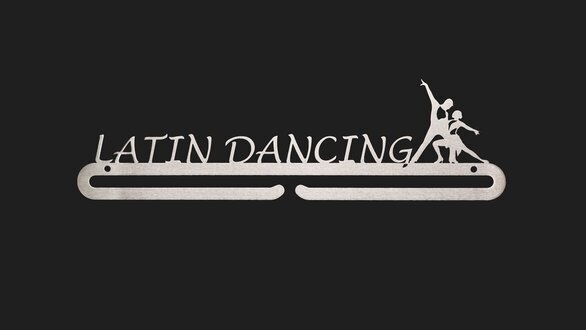 trendyhangers.nl-medaillehangers-latin-dancing-1.jpg