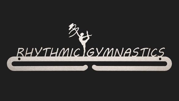 trendyhangers.nl-medaillehangers-rhytmic-gymnastic.jpg