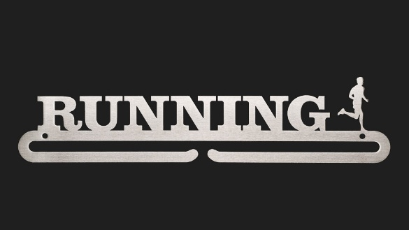 trendyhangers.nl-medaillehangers-running-man-flank.jpg