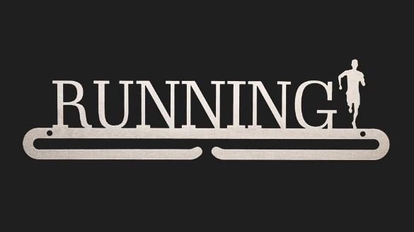 trendyhangers.nl-medaillehangers-running-man-front.jpg