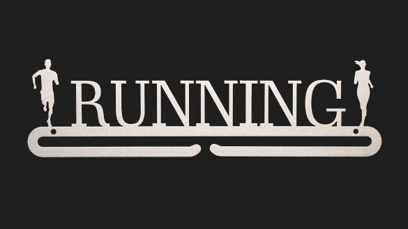 trendyhangers.nl-medaillehangers-running-man-girl-front.jpg
