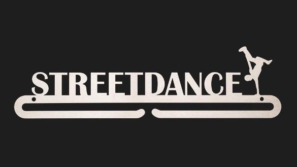 trendyhangers.nl-medaillehangers-streetdance.jpg