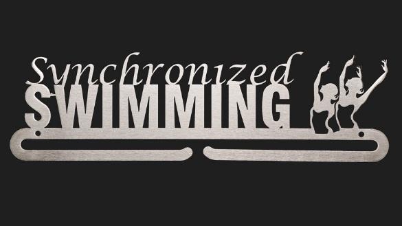 trendyhangers.nl-medaillehangers-synchronized-swimming.jpg