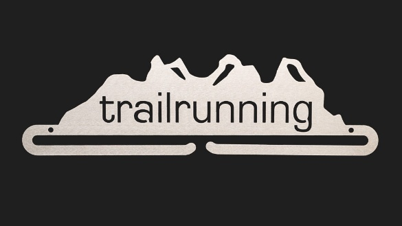 trendyhangers.nl-medaillehangers-trailrunning.jpg