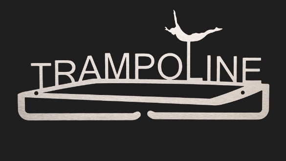 trendyhangers.nl-medaillehangers-trampoline.jpg