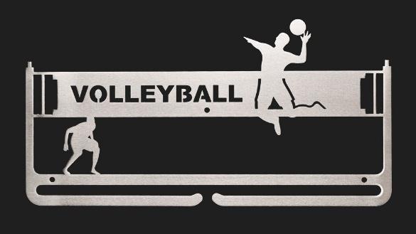 trendyhangers.nl-medaillehangers-volleyball.jpg