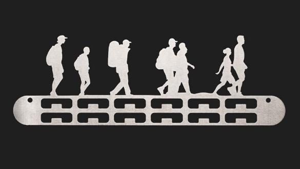 trendyhangers.nl-medaillehangers-wandelen-speldjes-model-b.jpg