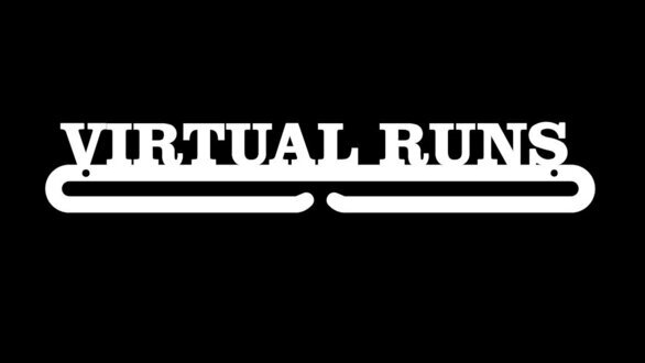 virtualruns.jpg