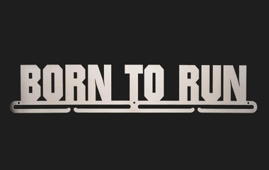 born-to-run.jpg