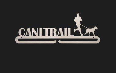 canitrail.jpg