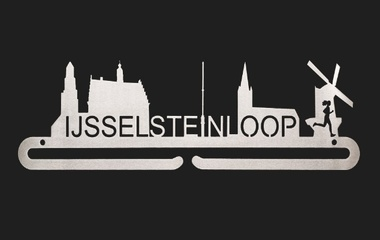 trendyhangers.nl-medaillehanger-ijsselsteinloop.jpg