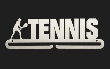 trendyhangers.nl-medaillehanger-tennis-girl.jpg
