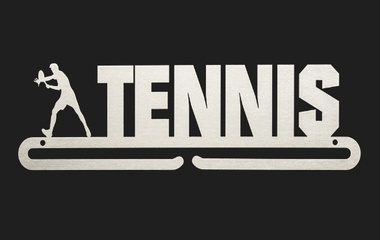 trendyhangers.nl-medaillehanger-tennis-man.jpg