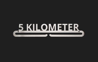 trendyhangers.nl-medaillehangers-5-kilometer-1.jpg