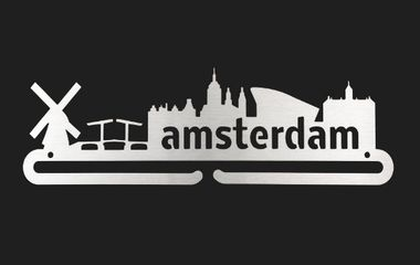 trendyhangers.nl-medaillehangers-amsterdam.jpg