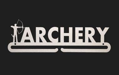 trendyhangers.nl-medaillehangers-archery.jpg