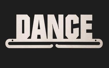 trendyhangers.nl-medaillehangers-dance.jpg