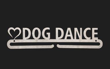 trendyhangers.nl-medaillehangers-dog-dance-love.jpg