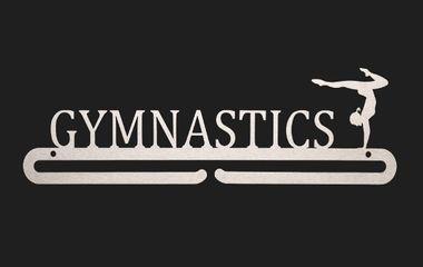 trendyhangers.nl-medaillehangers-gymnastic-girl.jpg