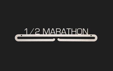 trendyhangers.nl-medaillehangers-halve-marathon-1.jpg