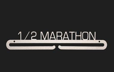 trendyhangers.nl-medaillehangers-halve-marathon.jpg