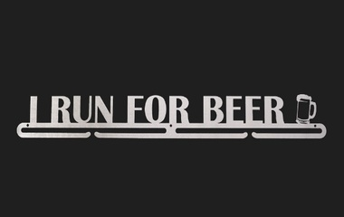 trendyhangers.nl-medaillehangers-i-run-for-beer.jpg