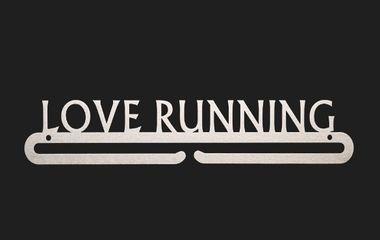trendyhangers.nl-medaillehangers-love-running.jpg
