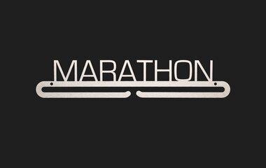 trendyhangers.nl-medaillehangers-marathon-1.jpg