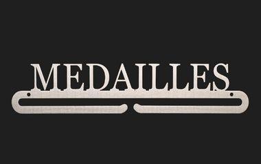 trendyhangers.nl-medaillehangers-medailles.jpg