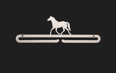 trendyhangers.nl-medaillehangers-paard-1.jpg