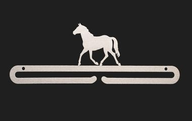 trendyhangers.nl-medaillehangers-paard.jpg