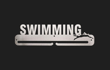 trendyhangers.nl-medaillehangers-swimming-1.jpg