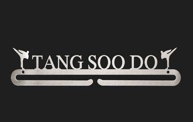 trendyhangers.nl-medaillehangers-tang-soo-do.jpg