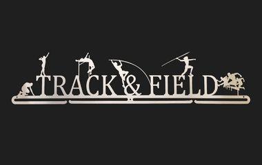 trendyhangers.nl-medaillehangers-track-and-field.jpg
