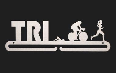 trendyhangers.nl-medaillehangers-triathlon-girl.jpg