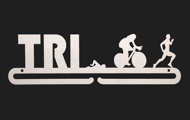 trendyhangers.nl-medaillehangers-triathlon-man.jpg